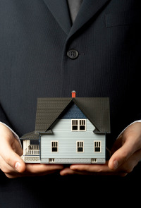 NY and NJ Real Estate Attorney